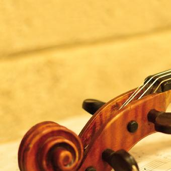 5. Paganini Dance