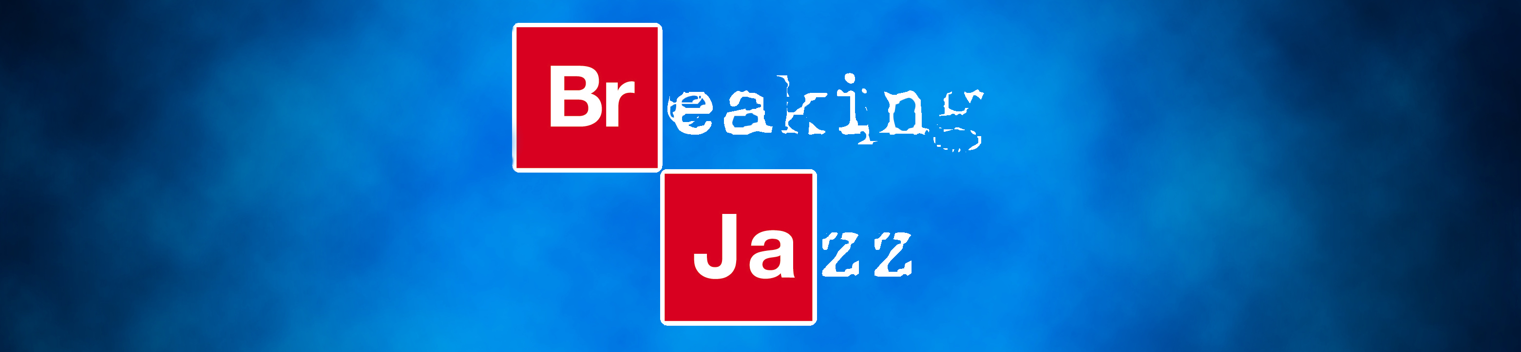 Encabezado Breaking Jazz