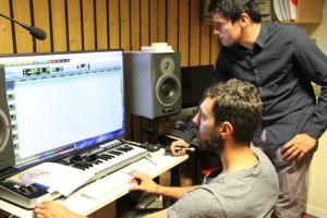 Autonomía en la producción musical