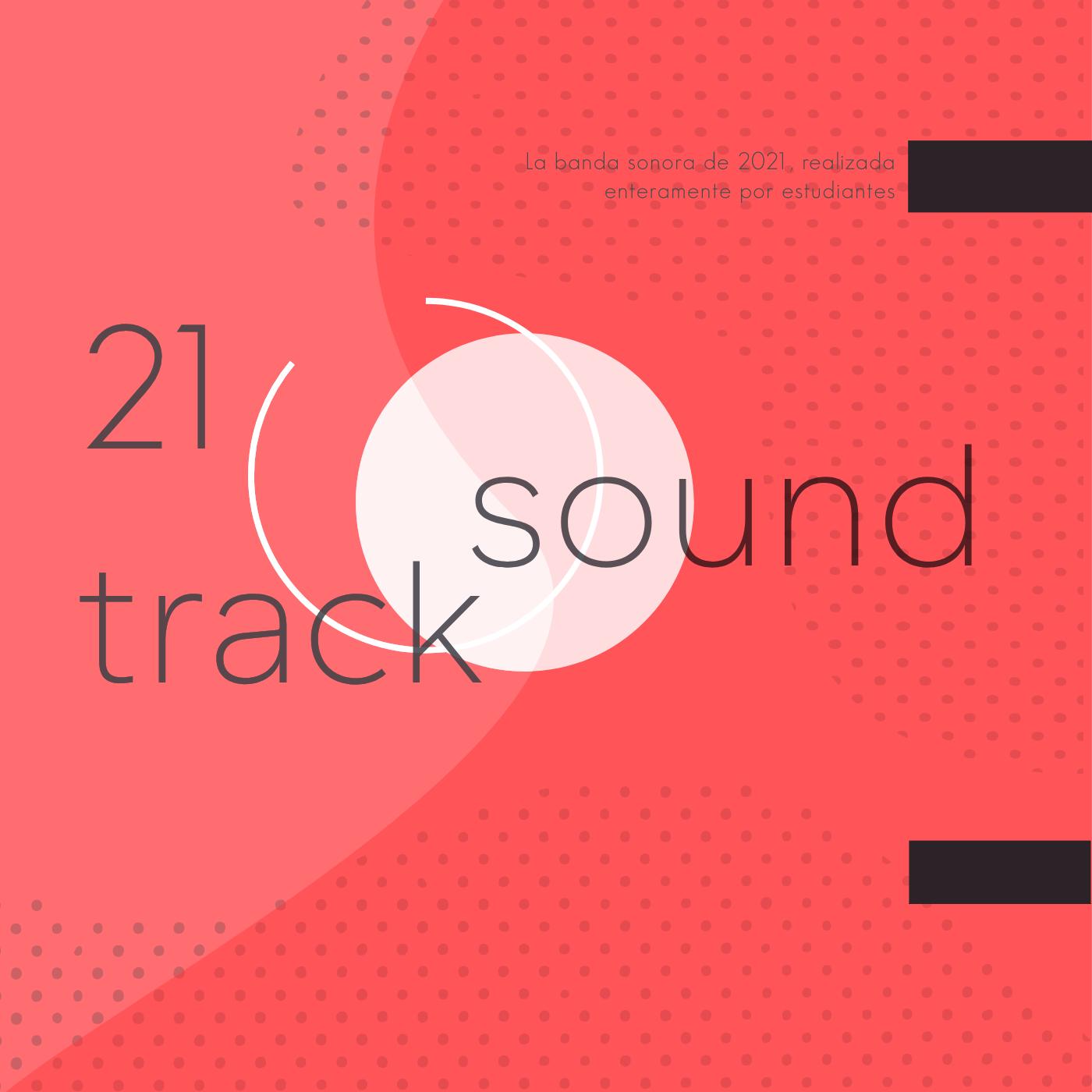 Soundtrack21